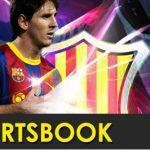 Live Sportsbook di Agen Bola Sbobet
