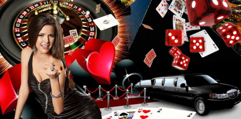 agen casino sbobet terbaik
