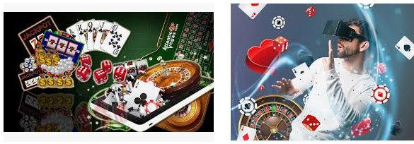 atlantic city online casino list