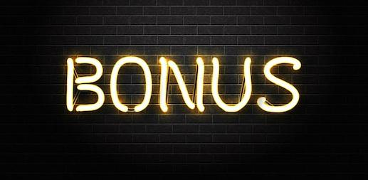 bonus sbobet