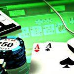 Bursa Judi Casino Online Terbaik dan Terpercaya