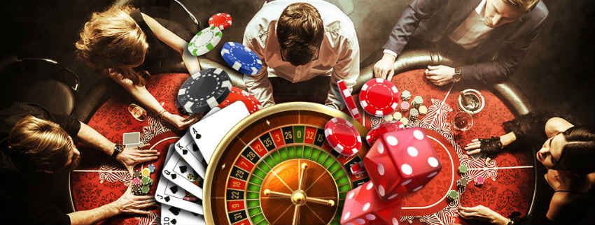 highest payout slots